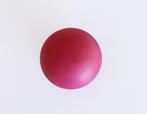 pelota-anti-estres-roja sin union.jpg