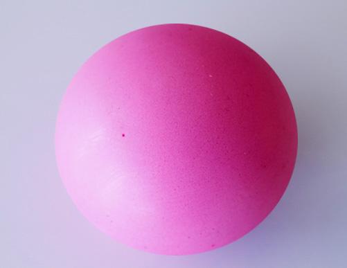 pelota-anti-estres-rosa.jpg