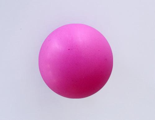 pelota-anti-estres-rosa-2.jpg