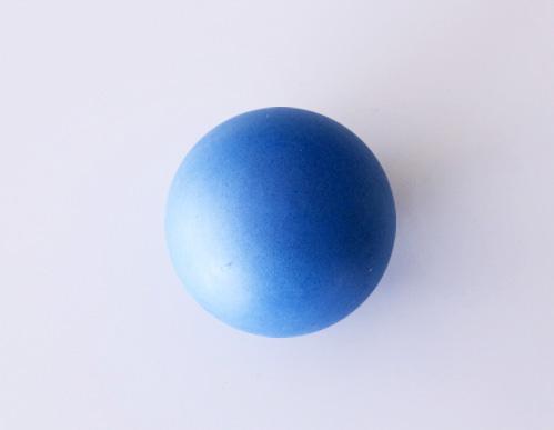 pelota-anti-estres-azul- sin union.jpg