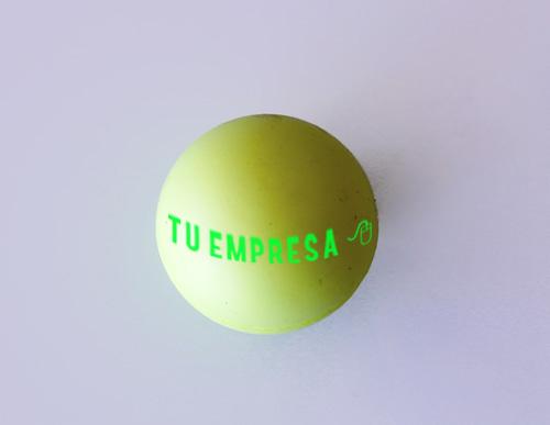 pelota-anti-estres-publicitaria 3.jpg