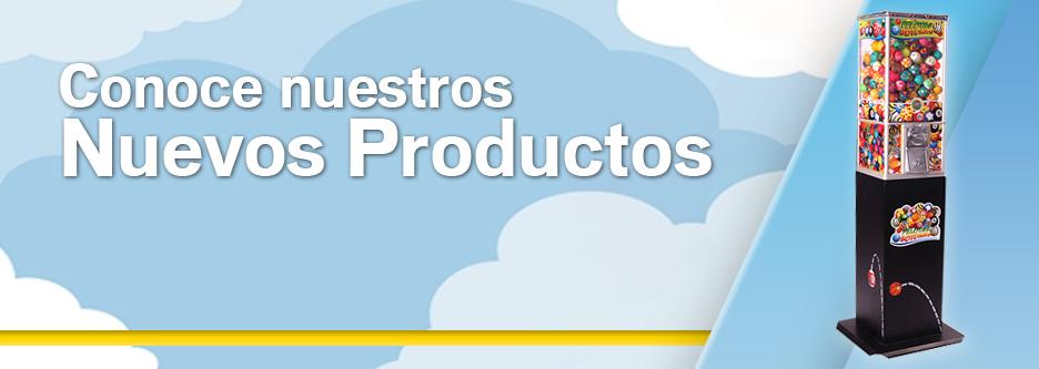 Banner Nuevos Productos - Beaver NB26.jpg