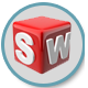 solid works  icono.png