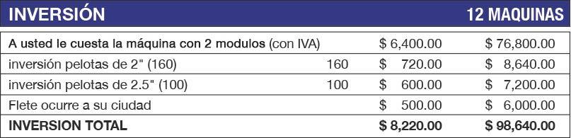 inv1.jpg