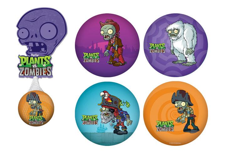 zombies2y2.5.jpg