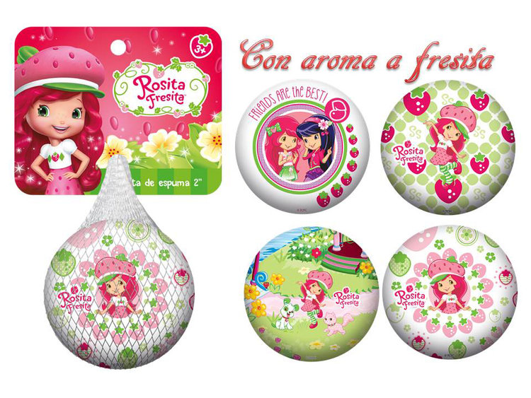rositafresita2.jpg