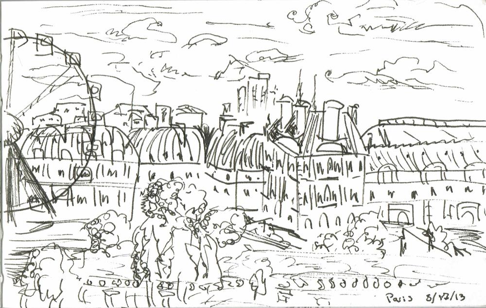 paris1-2013.jpg