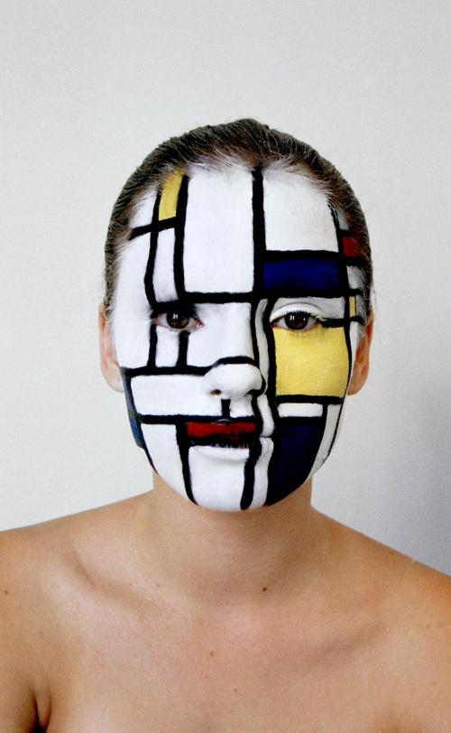 Mondrian-Web.jpg