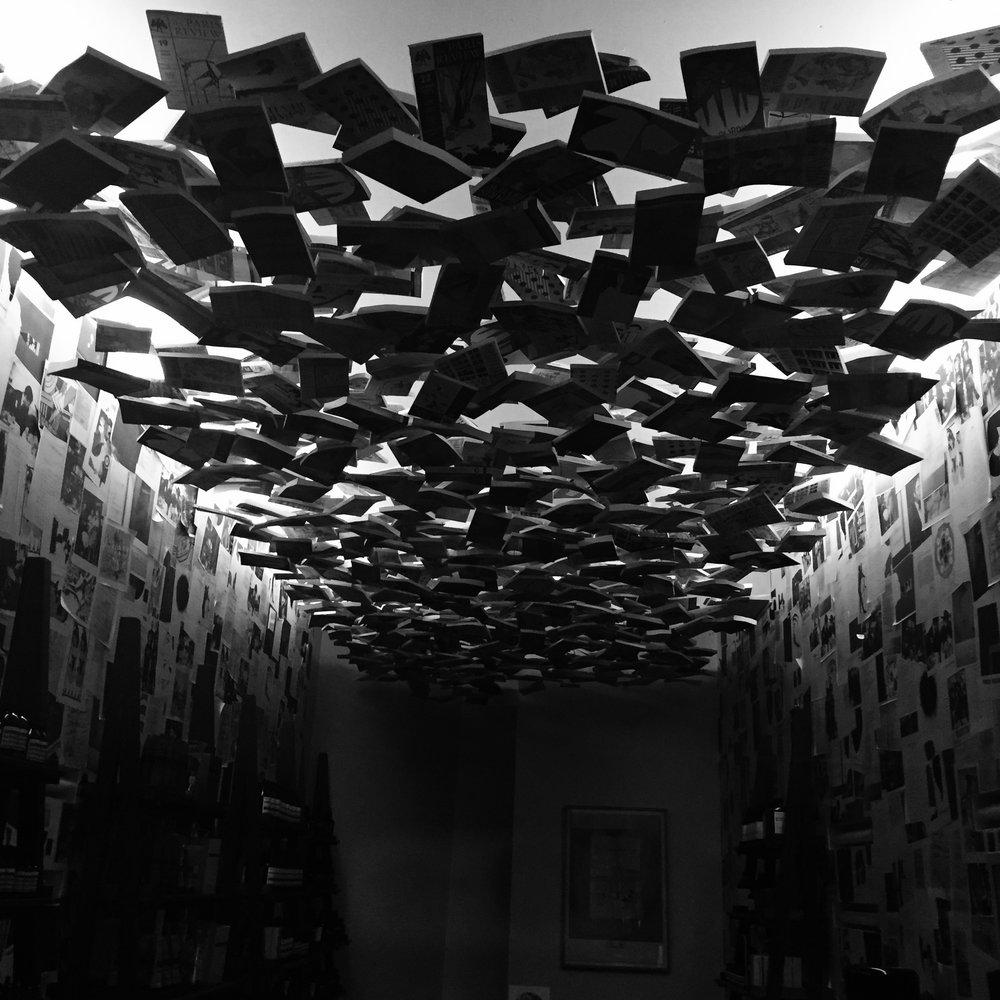 books of wonder.jpg