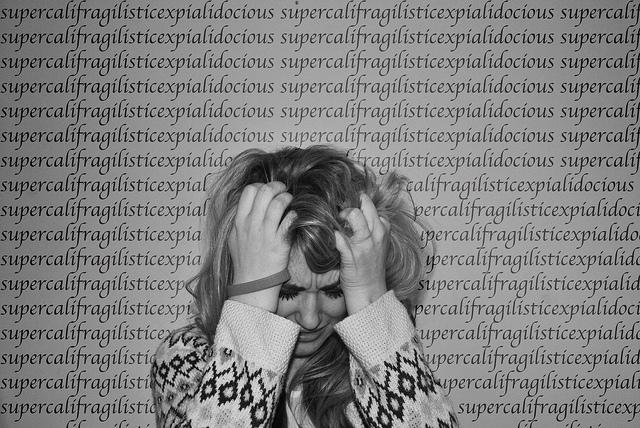 Hippopotomonstrosesquipedaliophobia.jpg