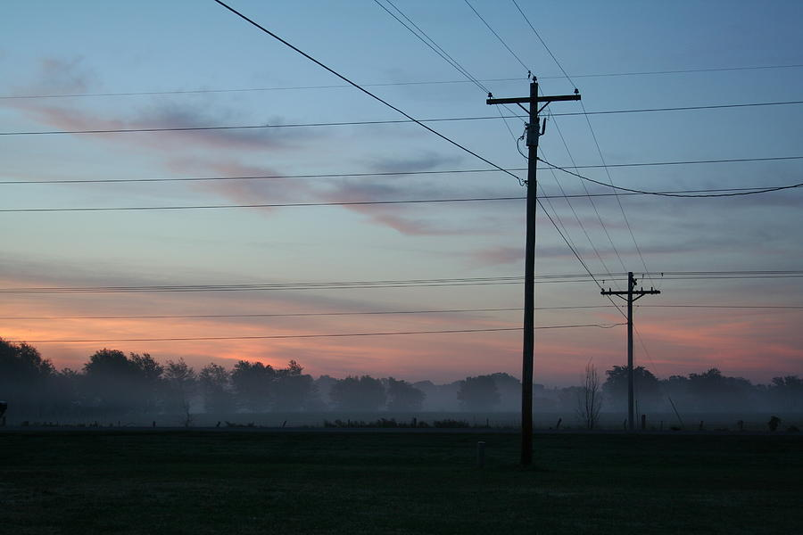 sunrise-mist-in-rural-oklahoma-with-telephone-wires-loud-waterfall-photography-chelsea-sullens.jpg