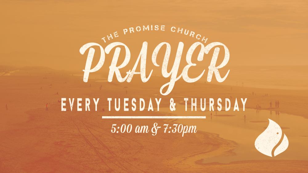 prayerweek.jpg