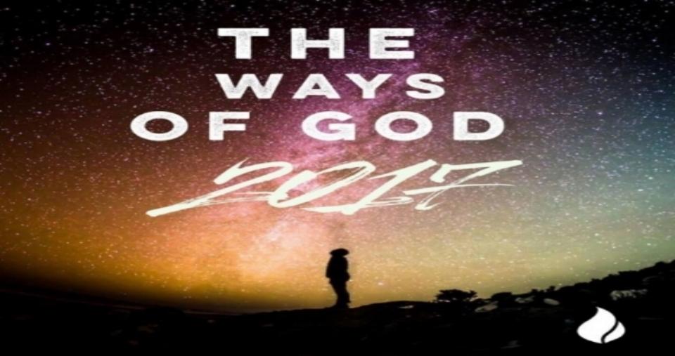 ways of God.jpg