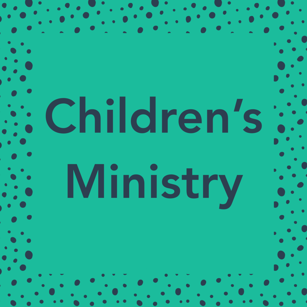 Children's Ministry - The Children's Ministry at TPC teaches kids that they are a big part of God's kingdom. SundaySchool classes include Bible stories, skits, crafts, singing and games that are all centered on the Word of God. The children enjoy learning about prayer, worship, salvation and the precious gift of the Holy Spirit. Each week we get closer to Jesus Christ, the One true God, our very best friend.Sunday School classes are every Sunday at 10:30 AM.For more information and to find out about future events contact Sis. Deanna San Miguel.