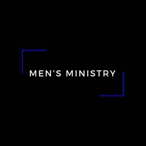 Men's Ministry - The Men's Ministry of TPC value relationships between each other and with God. This is a group of men who live their lives boldly for Christ. Men who are accountable, loyal and involved. Our Men's group has a great lineup of prayer meetings, barbecues, and various trips throughout the year.Are you ready for an adventure? Are you ready to take action? Are you ready to live your life boldly for Christ? Join the men for the next meeting. We're excited to meet you. For more information or to find out when our next event is please contact Bro. Oscar San Miguel.