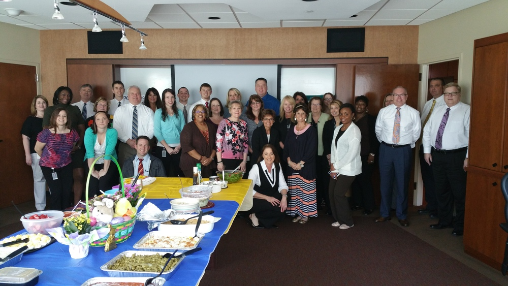 CHS Easter Staff Photo.jpg