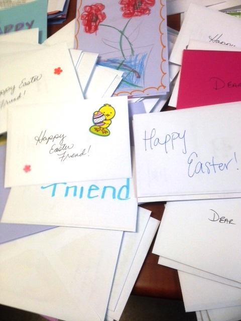 EasterCards.jpg