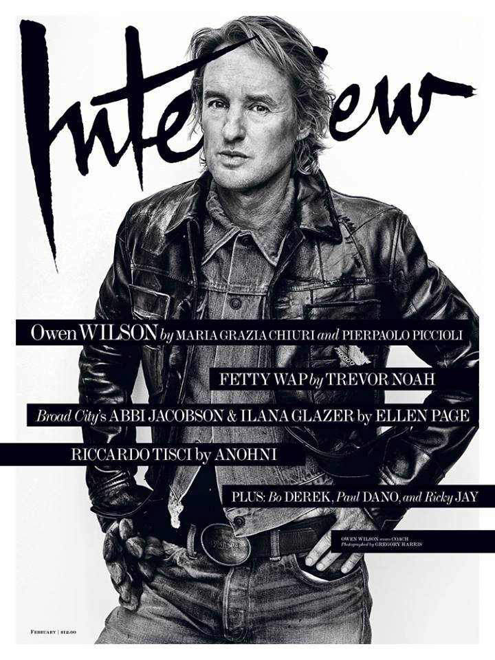 Owen-Interview-Magazine-March-2016-Zoolander-2-Tom-Lorenzo-Site-1.jpg