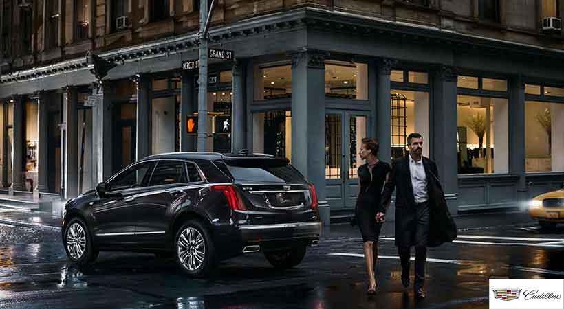 2017-Cadillac-XT5-006.jpg