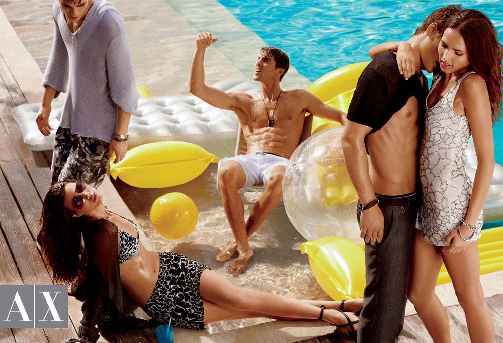 Armani-Exchange-Summer-2011-MaleModelSceneNet-02.jpg