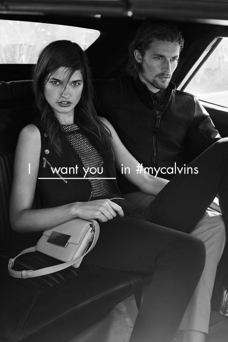 Calvin-Klein-White-Label-Spring-Summer-2016-Campaign03.jpg