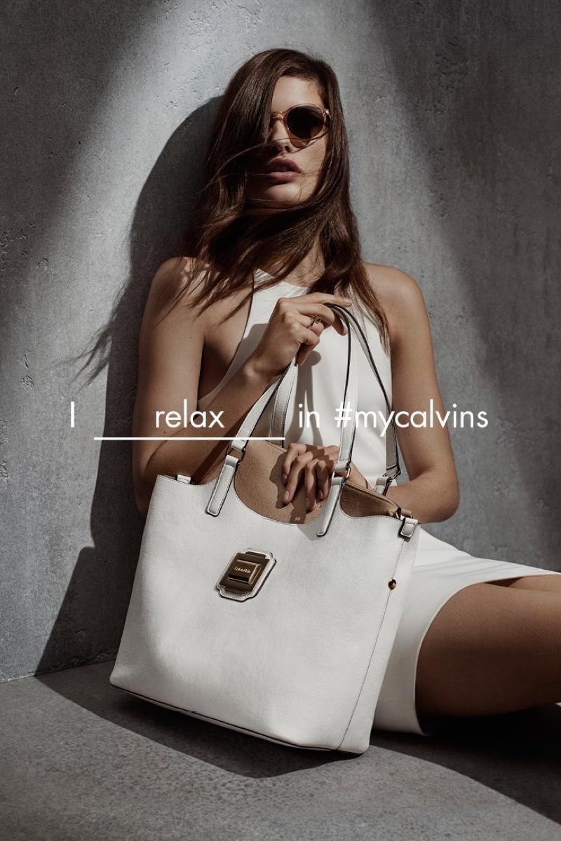 Calvin-Klein-White-Label-Spring-Summer-2016-Campaign04.jpg