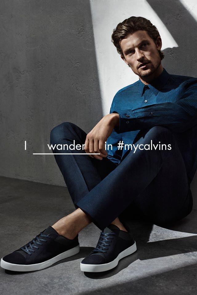 calvin-klein-white-label-campaign3.jpg