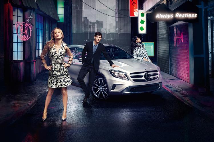 Mercedes-Benz-Key-Visual-AW-2014-1.jpg