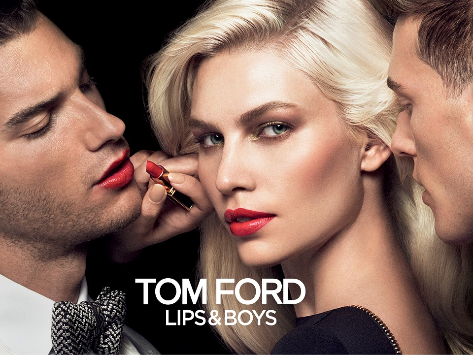 tom-ford-lips-boys-2.jpg