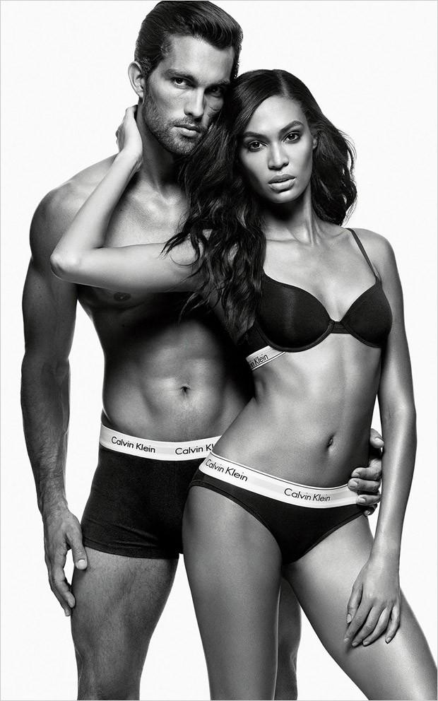 Calvin-Klein-Underwear-2015-Pictures-Zalando-001.jpg