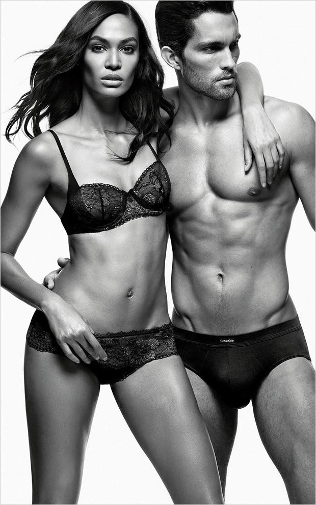 Calvin-Klein-Underwear-2015-Pictures-Zalando-003.jpg
