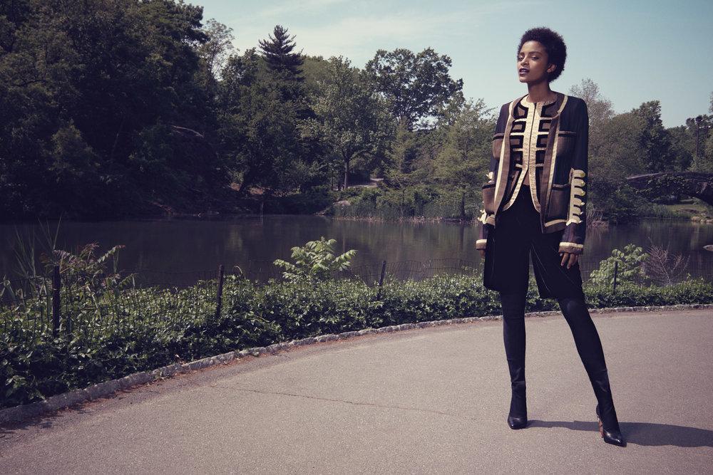 Bergdorf-Goodman-Magazine-September-2016-Alecia-Morais-by-Sofia-Sanchez-and-Mauro-Mongiello-01-Givenchy.jpg