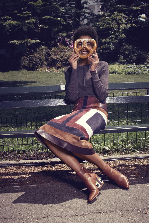 Bergdorf-Goodman-Magazine-September-2016-Alecia-Morais-by-Sofia-Sanchez-and-Mauro-Mongiello-04-Gabriela-Hearst.jpg