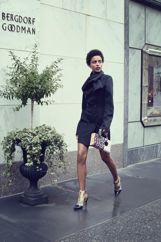 Bergdorf-Goodman-Magazine-September-2016-Alecia-Morais-by-Sofia-Sanchez-and-Mauro-Mongiello-05-Dior.jpg