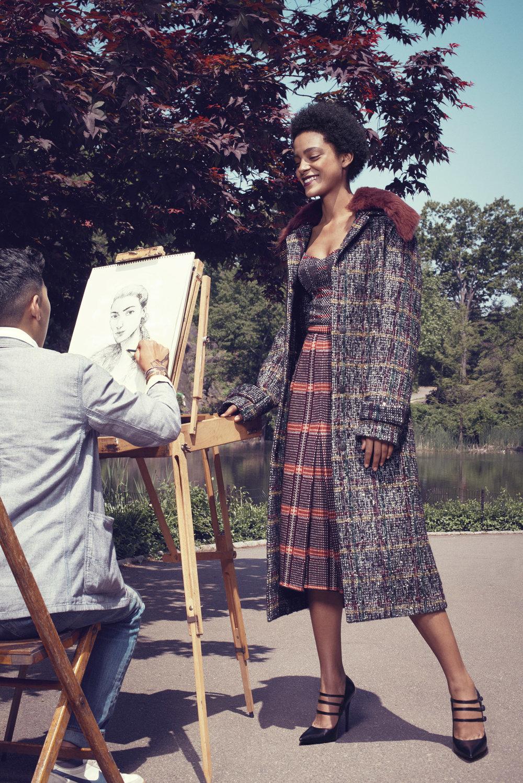 Bergdorf-Goodman-Magazine-September-2016-Alecia-Morais-by-Sofia-Sanchez-and-Mauro-Mongiello-07-Bottega-Veneta.jpg