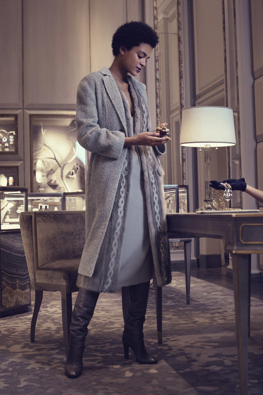 Bergdorf-Goodman-Magazine-September-2016-Alecia-Morais-by-Sofia-Sanchez-and-Mauro-Mongiello-13-Agnona-1.jpg