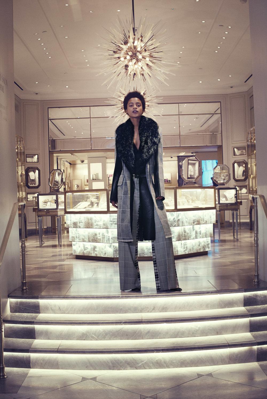 Bergdorf-Goodman-Magazine-September-2016-Alecia-Morais-by-Sofia-Sanchez-and-Mauro-Mongiello-18-Calvin-Klein-2.jpg