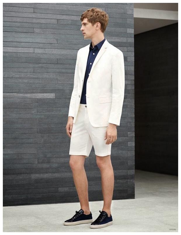 Theory-Spring-Summer-2015-Menswear-Look-Book-Mathias-Lauridsen-001.jpg