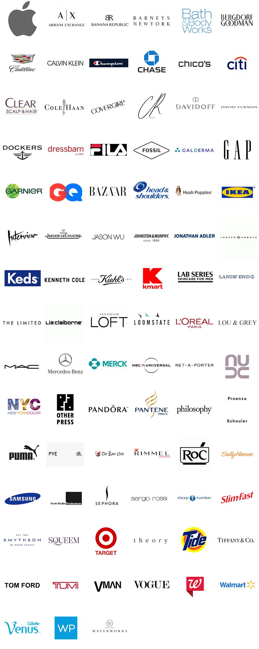 LogoPage_FLAT.png