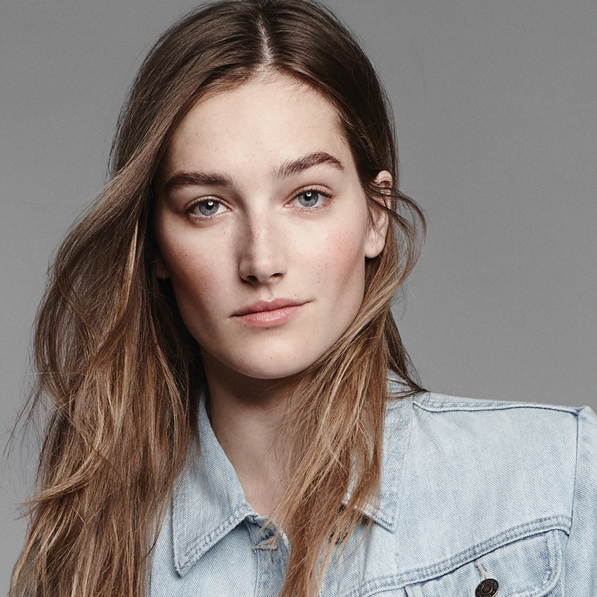 GAP Denim
