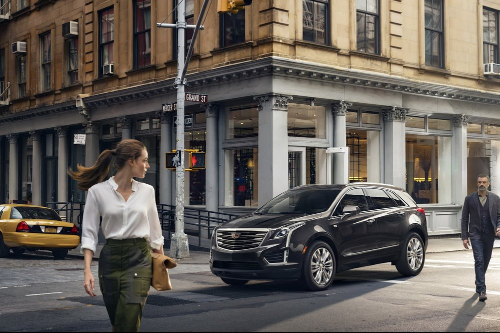 cadillac-xt5-arrives-in-april-3.jpg
