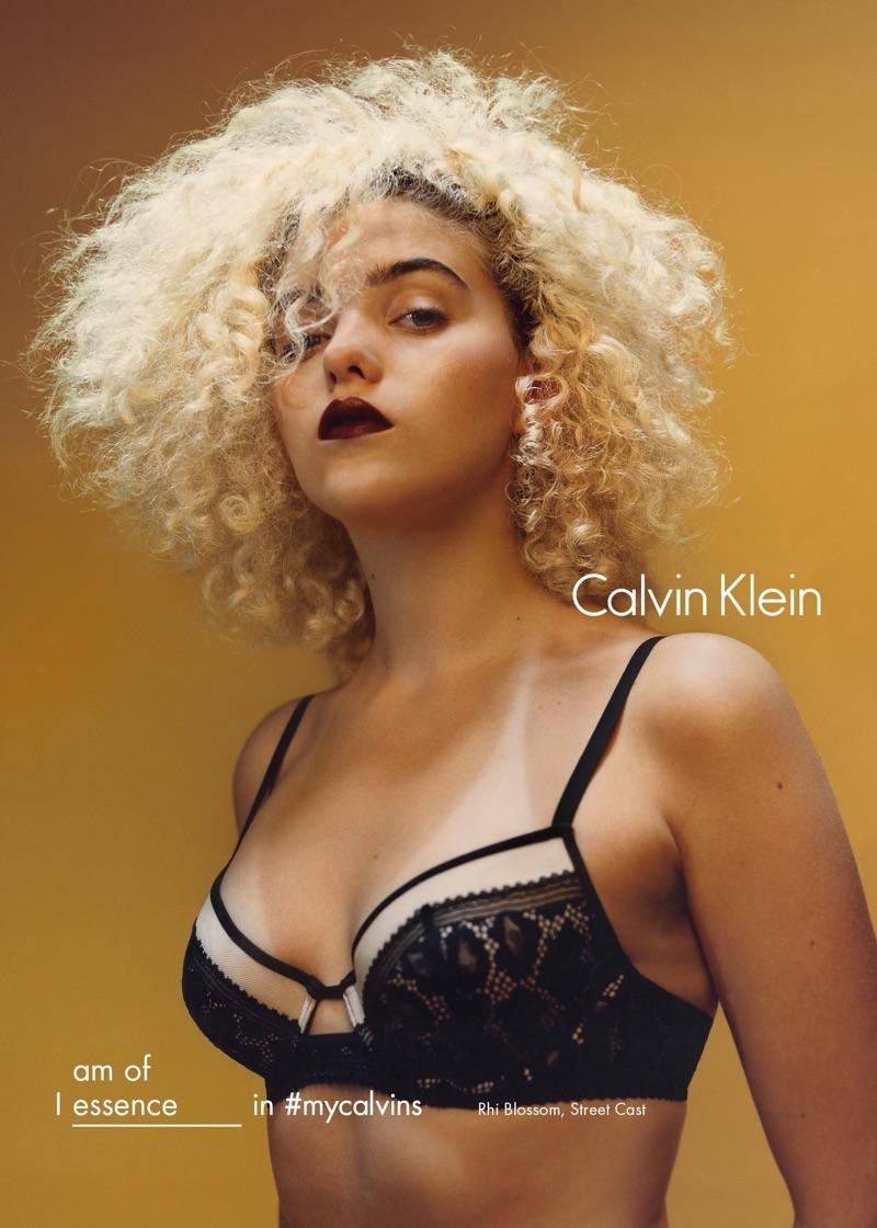 Rhi-Blossom-2016-Calvin-Klein-Campaign.jpg