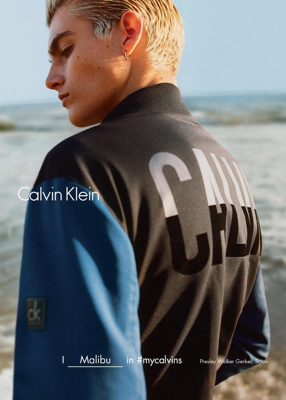 calvin-klein-fall-2016-campaign-gerber_ph_tyrone-lebon-163.jpg