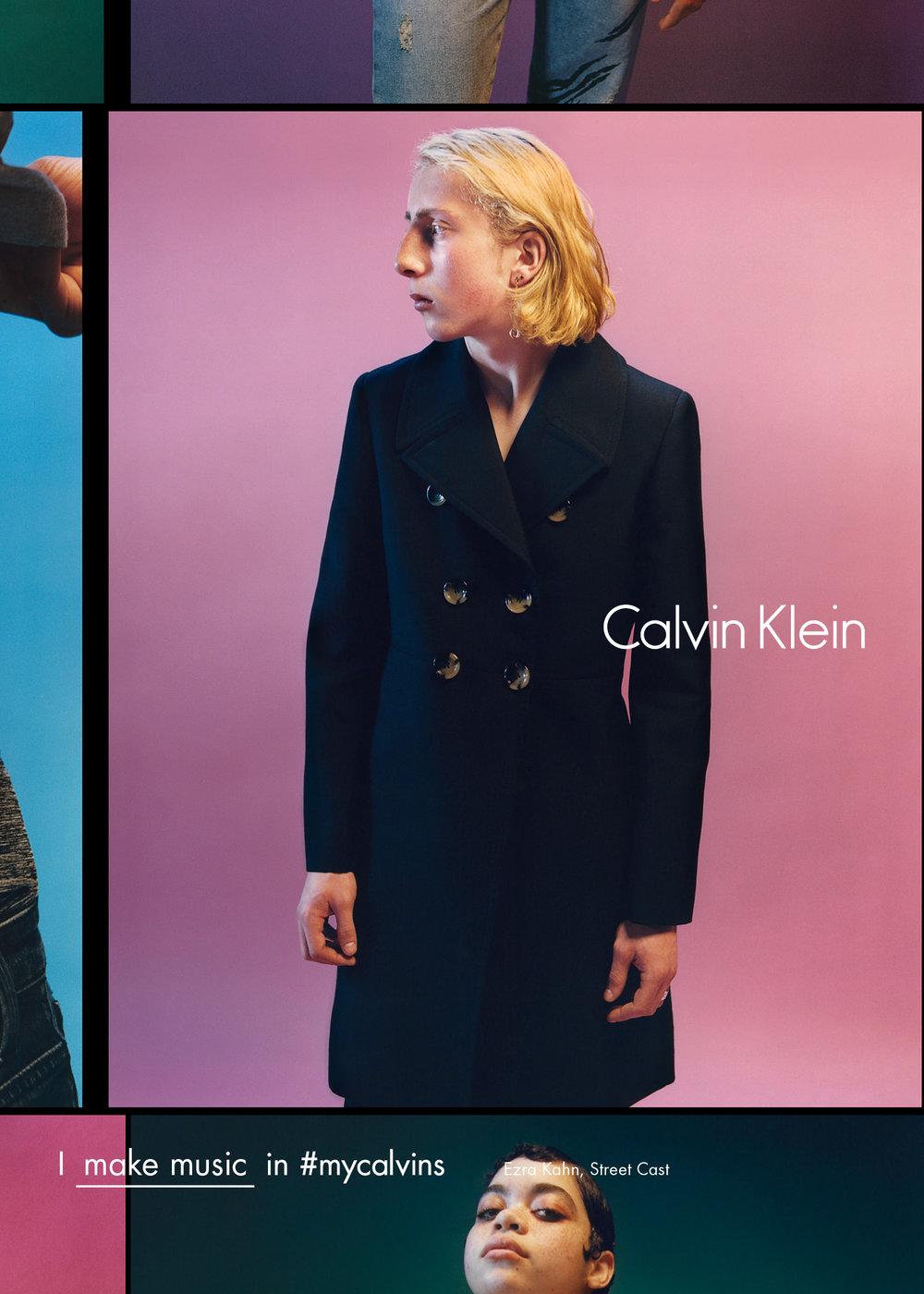 calvin-klein-fall-2016-campaign-kahn_ph_tyrone-lebon-262.jpg
