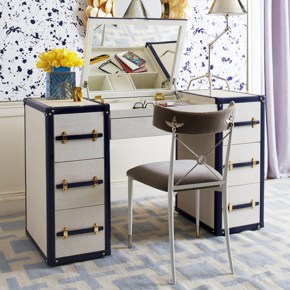 50_modern Furniture Jetset Desk A Spr15 Jonathan Adler.