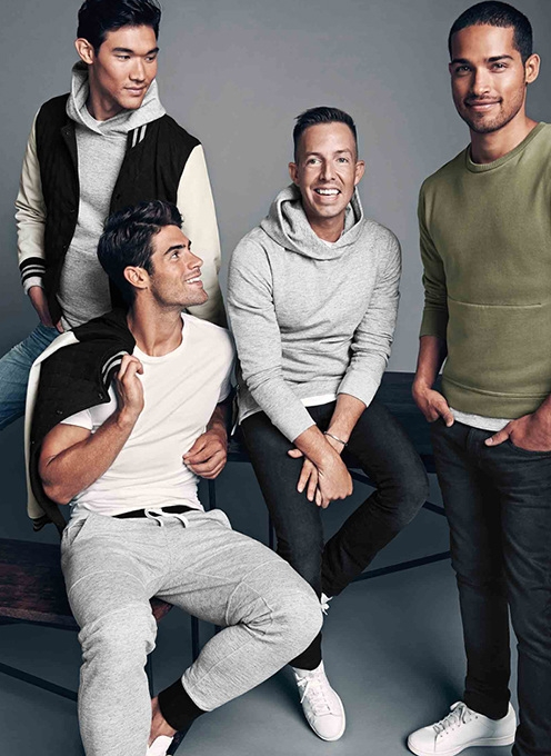 GAP_GQ_2014_ADS_FINAL_LR5_1000_1000.jpg