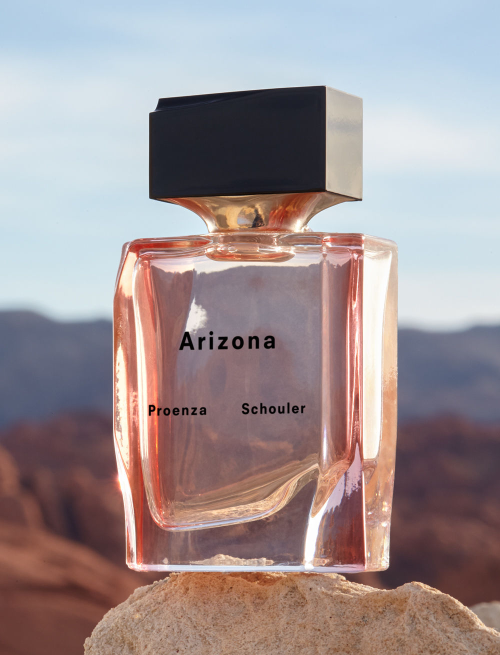 proenza-schouler-fragrance-arizona-portrait.jpg