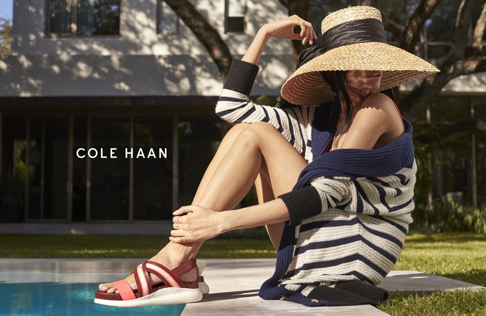 Jillian_Haney_Cole_Haan_SS18__1000.jpg