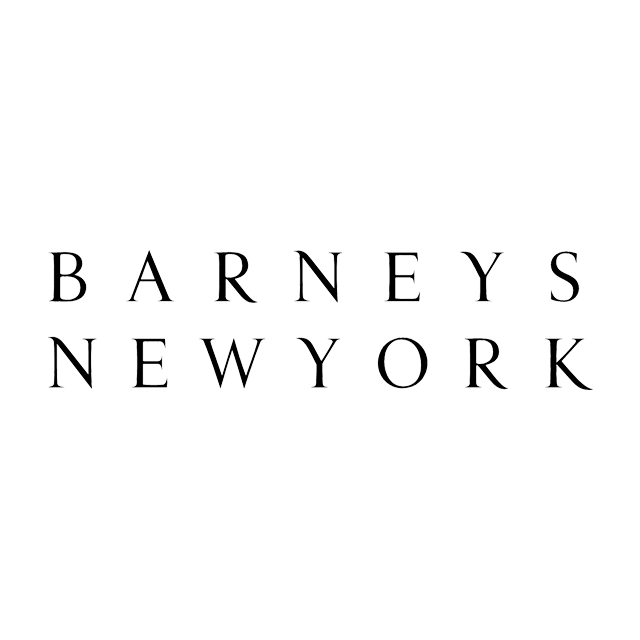 Barneys title.png