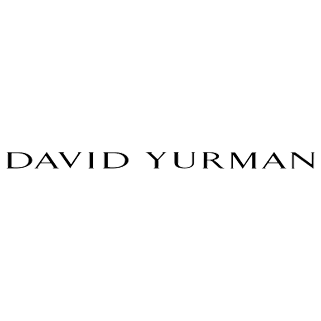 David Yurman.png